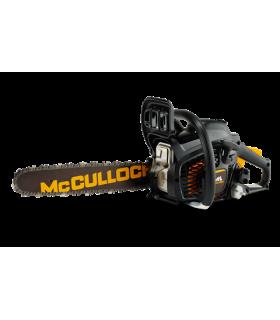 "Моторен трион McCULLOCH CS35 - 14"""
