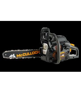 "Моторен трион McCULLOCH CS 42S - 14"""