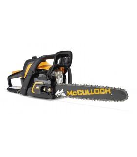 """McCULLOCH CS 50S - 15"""""""