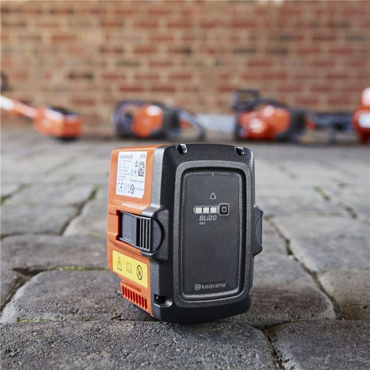 akumulator BLi20